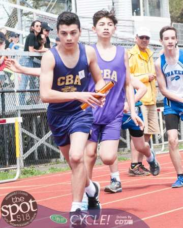 colonie relays-3971