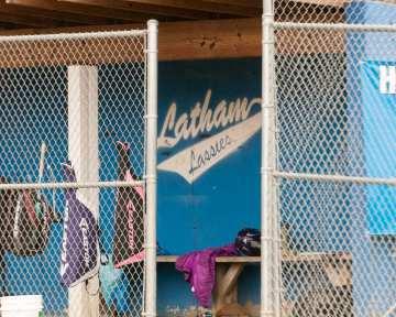 latham lassies web-4375