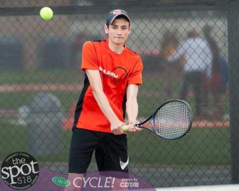 tennis-4823