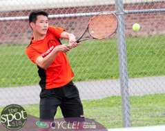 tennis-4931