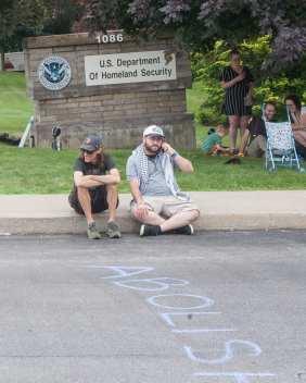 protest web-5822