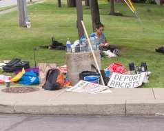 protest web-5823
