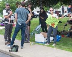 protest web-5848