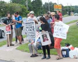 protest web-5908