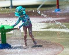 splash pad web-6260