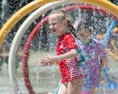 splash pad web-6338