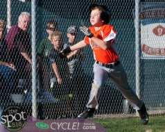 tuesday baseball-1271