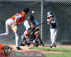 tuesday baseball-1298