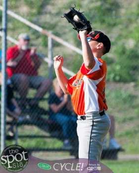 tuesday baseball-1305