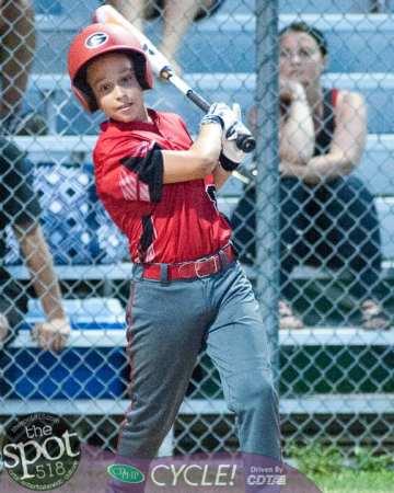 tuesday baseball-2229
