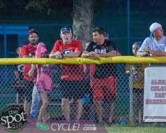 tuesday baseball-2252