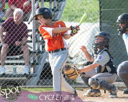 tuesday baseball-7271
