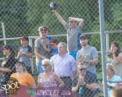 tuesday baseball-7608