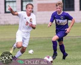 CBA-Col soccer-2329