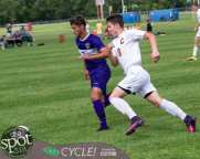 CBA-Col soccer-3917
