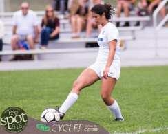 col-shaker soccer-2281