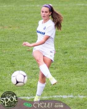 col-shaker soccer-2400