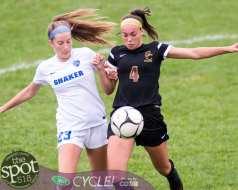 col-shaker soccer-2420