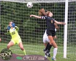 col-shaker soccer-2750