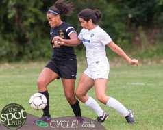 col-shaker soccer-3044
