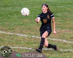 col-shaker soccer-3138