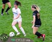 col-shaker soccer-3473