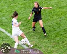col-shaker soccer-3541