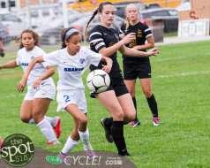 col-shaker soccer-4152