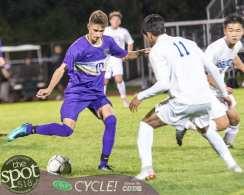 shaker CBA soccer-8227