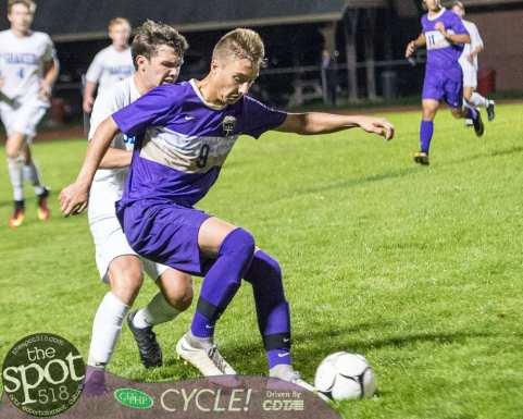 shaker CBA soccer-8447