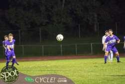 shaker CBA soccer-8777