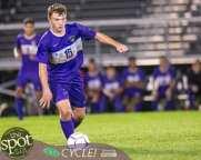 shaker CBA soccer-8919