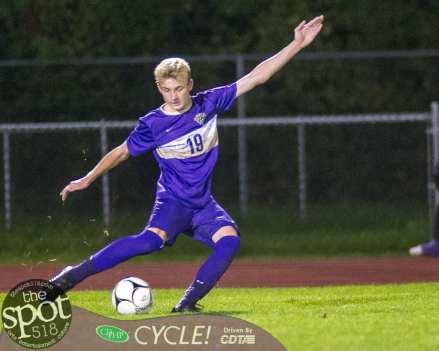 shaker CBA soccer-8933