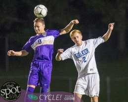 shaker CBA soccer-8939