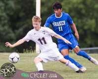 shaker soccer-5103