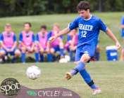 shaker soccer-5167