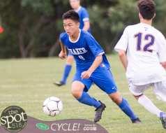 shaker soccer-5387