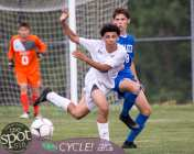 shaker soccer-5482