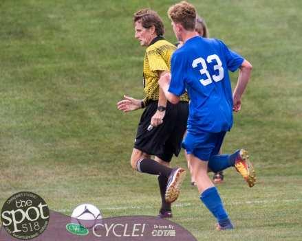 shaker soccer-5610