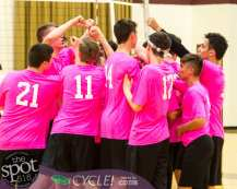 Col-shaker volleyball-5621