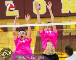 Col-shaker volleyball-5666