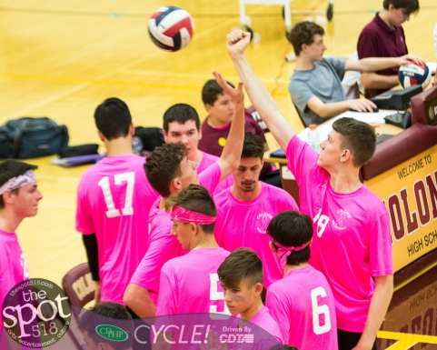 Col-shaker volleyball-6234