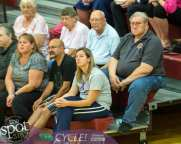 Col-shaker volleyball-6585