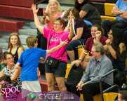 Col-shaker volleyball-6871