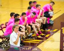 Col-shaker volleyball-7053