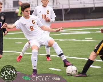 col boy soccer-3817