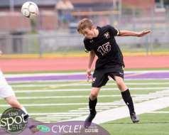 col boy soccer-3909