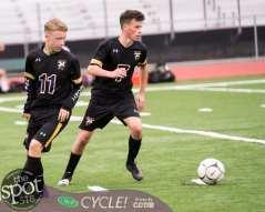 col boy soccer-4014
