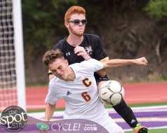 col boy soccer-4049