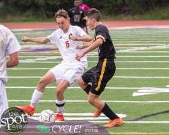 col boy soccer-4153